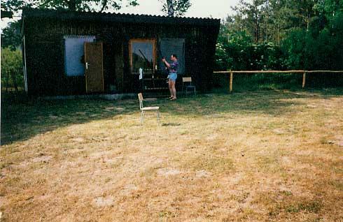 http://sv-freischuetz-liesten.de/media/bilder/1992/92.jpg
