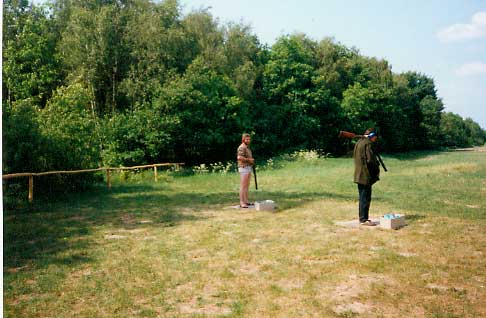 http://sv-freischuetz-liesten.de/media/bilder/1992/92002.jpg