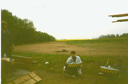 http://sv-freischuetz-liesten.de/media/bilder/1992/92004.jpg