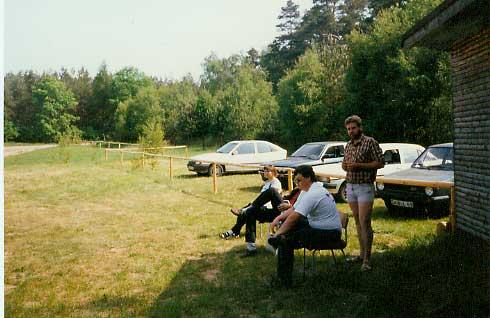 http://sv-freischuetz-liesten.de/media/bilder/1992/92006.jpg
