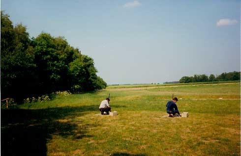 http://sv-freischuetz-liesten.de/media/bilder/1992/92007.jpg