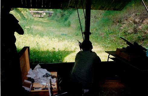 http://sv-freischuetz-liesten.de/media/bilder/1992/92013.jpg