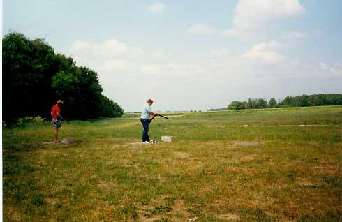 http://sv-freischuetz-liesten.de/media/bilder/1992/92020.jpg