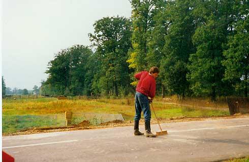 http://sv-freischuetz-liesten.de/media/bilder/1992/92026.jpg