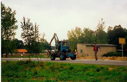http://sv-freischuetz-liesten.de/media/bilder/1992/92027.jpg