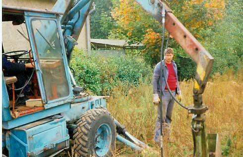 http://sv-freischuetz-liesten.de/media/bilder/1992/92028.jpg