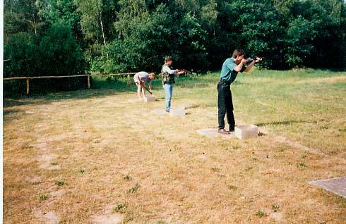 http://sv-freischuetz-liesten.de/media/bilder/1992/92034.jpg