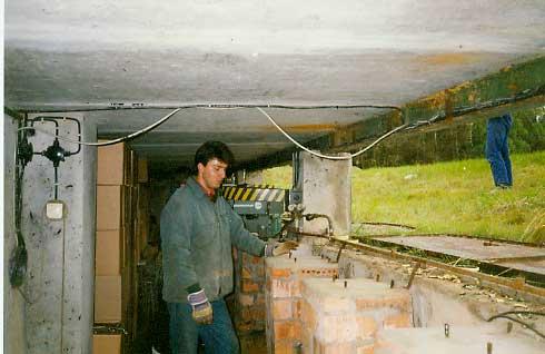 http://sv-freischuetz-liesten.de/media/bilder/1992/92037.jpg