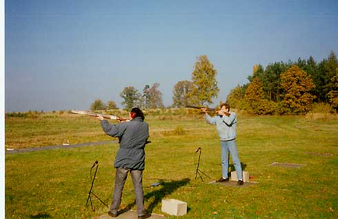 http://sv-freischuetz-liesten.de/media/bilder/1992/92039.jpg