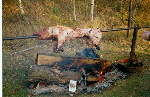 http://sv-freischuetz-liesten.de/media/bilder/1992/92040.jpg