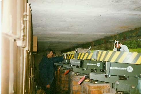 http://sv-freischuetz-liesten.de/media/bilder/1992/92041.jpg