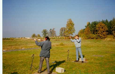http://sv-freischuetz-liesten.de/media/bilder/1993/93001.jpg