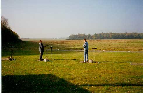 http://sv-freischuetz-liesten.de/media/bilder/1993/93002.jpg