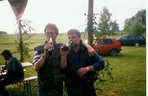 http://sv-freischuetz-liesten.de/media/bilder/1994/94002.jpg