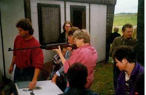 http://sv-freischuetz-liesten.de/media/bilder/1994/94003.jpg