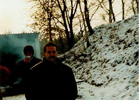 http://sv-freischuetz-liesten.de/media/bilder/1995/95.jpg