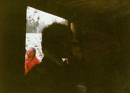 http://sv-freischuetz-liesten.de/media/bilder/1995/95001.jpg