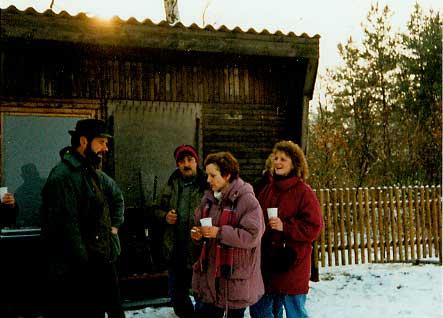 http://sv-freischuetz-liesten.de/media/bilder/1995/95002.jpg