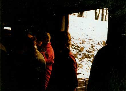 http://sv-freischuetz-liesten.de/media/bilder/1995/95003.jpg