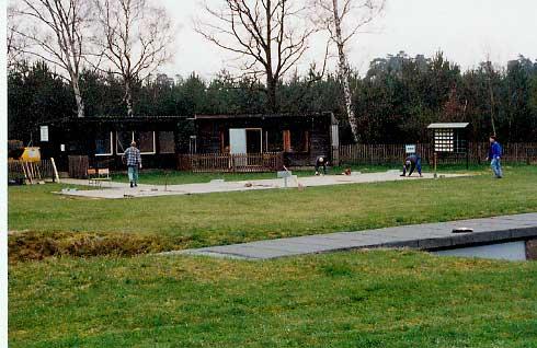 http://sv-freischuetz-liesten.de/media/bilder/1997/97.jpg