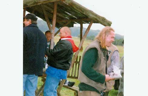 http://sv-freischuetz-liesten.de/media/bilder/1998/98.jpg