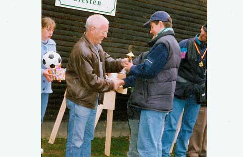 http://sv-freischuetz-liesten.de/media/bilder/1998/98001.jpg