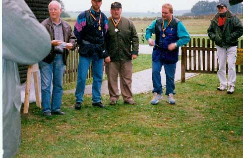 http://sv-freischuetz-liesten.de/media/bilder/1998/98002.jpg