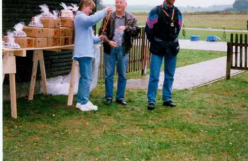 http://sv-freischuetz-liesten.de/media/bilder/1998/98003.jpg