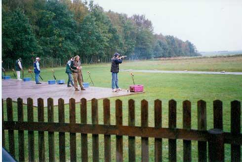 http://sv-freischuetz-liesten.de/media/bilder/1999/98010.jpg