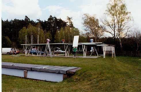 http://sv-freischuetz-liesten.de/media/bilder/1999/99.jpg