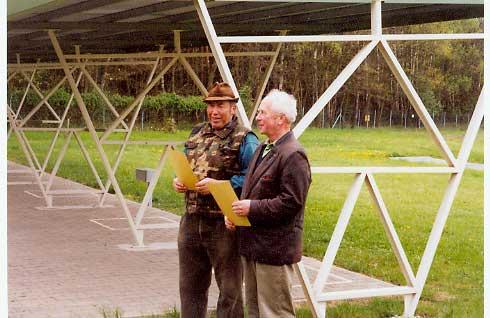 http://sv-freischuetz-liesten.de/media/bilder/2001/2003.jpg